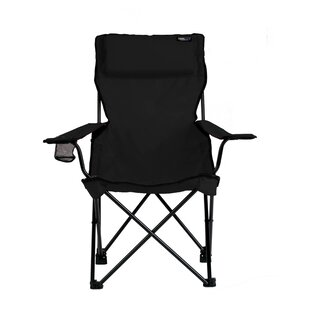 Autumn Folding Camping Chair by Freeport Park