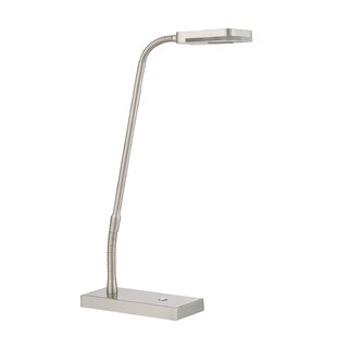 Waitsburg 22 LED Desk Lamp