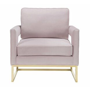 lounge garden chairs chair modern color overstock room less living accent velvet for type home pink jolie subcat