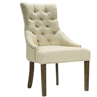 Darby Home Co Edgardo Side Chair