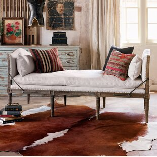 Design Tree Home Ally Chaise Lounge