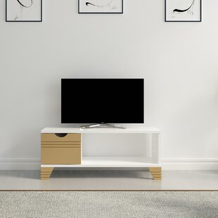 Elvis TV Stand For TVs Up To 40