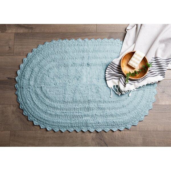 3 Piece Bath Mat Set Joss Main