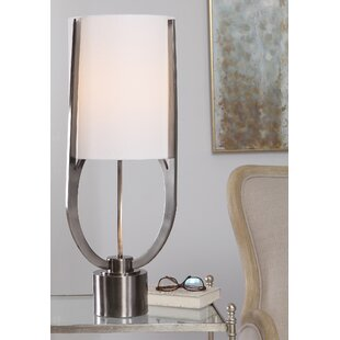 Brandenburg 29 Table Lamp