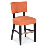 Niles 24.5 Counter Stool by Fairfield Chair