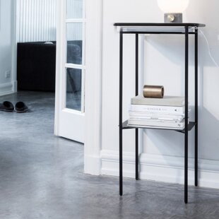 Find a Copenhagen End Table By Menu