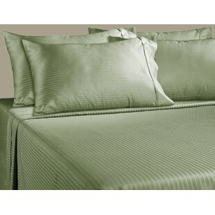 700 Thread Count Sheet Set By Addy Home