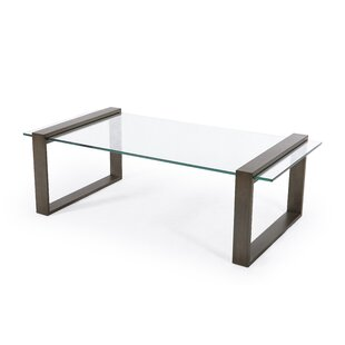 Coffee Table Blink Home
