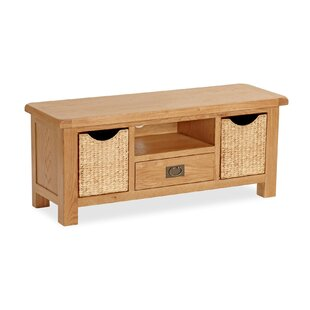 Gaynor TV Stand For TVs Up To 43