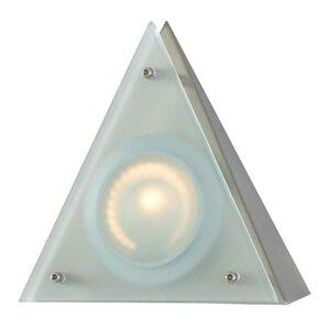 Cheryll 3-Light Flush Mount