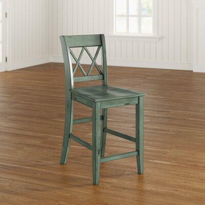 Incredible Charlton Home Bolden 24 Bar Stool Set Of 2 Inzonedesignstudio Interior Chair Design Inzonedesignstudiocom