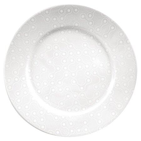 """Links 10.5"""" Dinner Plate"""
