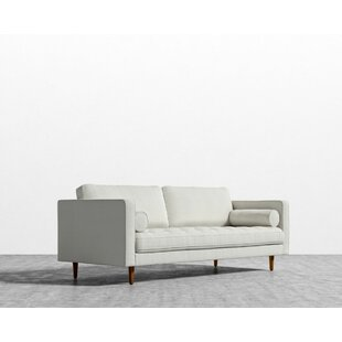 Korey Standard Sofa