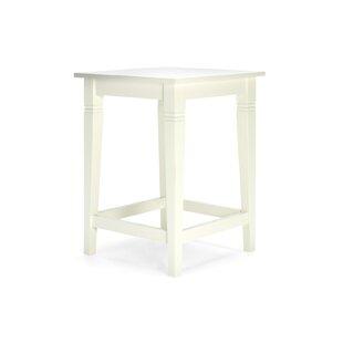 Catana Bar Table By Massivum