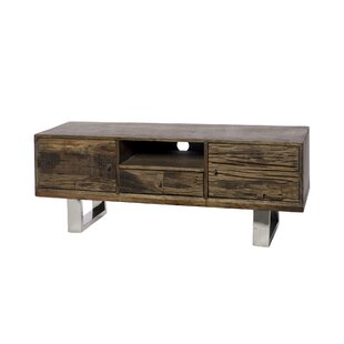 Feeney TV Stand For TVs Up To 88