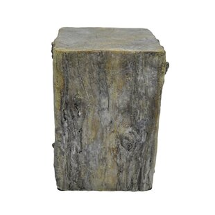 Affordable Price Chelsey Pedestal Plant Stand ByUnion Rustic