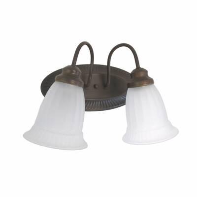 Winston Porter Canady 3 Light Vanity Light Reviews Wayfair