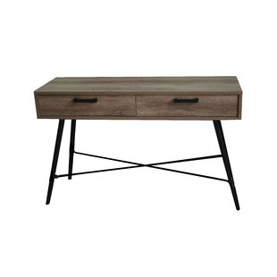 Murfreesboro Console Table By George Oliver