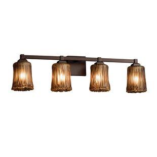Kelli 4-Light Vanity Light by Darby Home Co