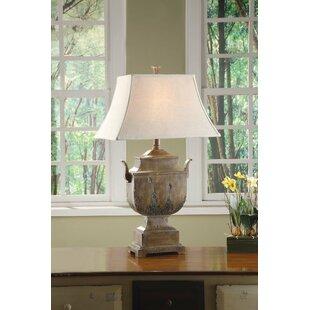 Archer 34 Table Lamp