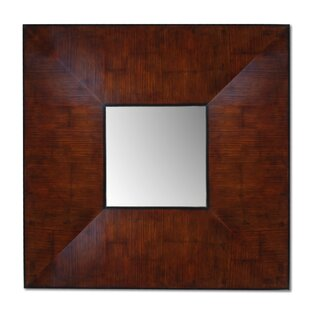 Bayou Breeze Kibby Accent Mirror