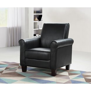 Hume Arm Chair by Winston Porter
