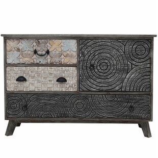 Dayse Sideboard By Bloomsbury Market