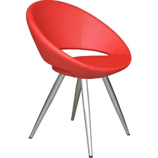 Crescent Star Chair sohoConcept