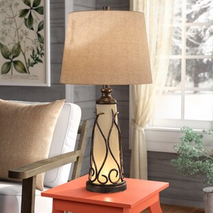 Table Lamps With Three Way Switch