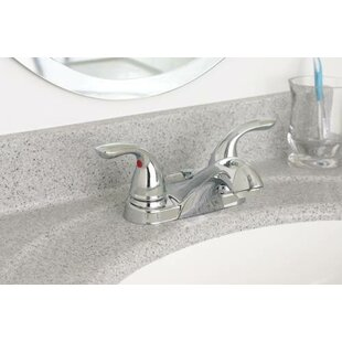 Premier Faucet Westlake Centerset Bathroom F..