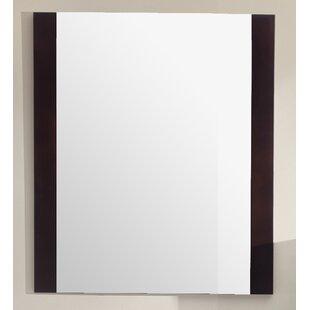 Laviva Rushmore Wall Mirror