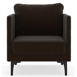 Sabanc Armchair by Brayden Studio