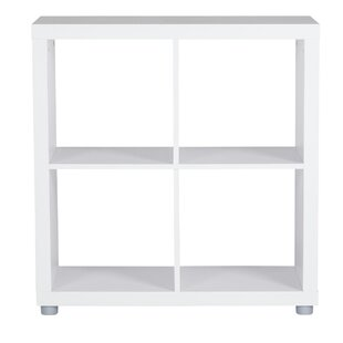 Maestascube Unit Bookcase by E..