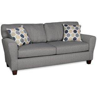 Calloway Sofa by Andover Mills