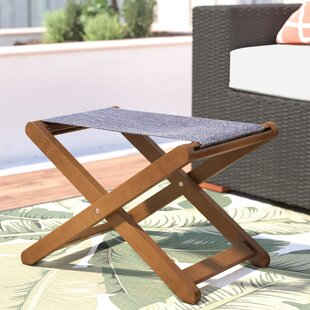 Outstanding Sling Stool Wayfair Ca Spiritservingveterans Wood Chair Design Ideas Spiritservingveteransorg