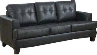 Arine Sofa Bed by Red Barrel Studio SKU:CC508186 Guide