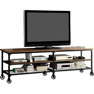 Dormarion 81 inch  TV Stand