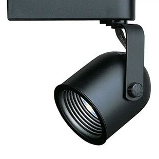 Shopping for Track Head By WAC Lighting