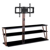 Anveer TV Stand for TVs up to 65 by Latitude Run