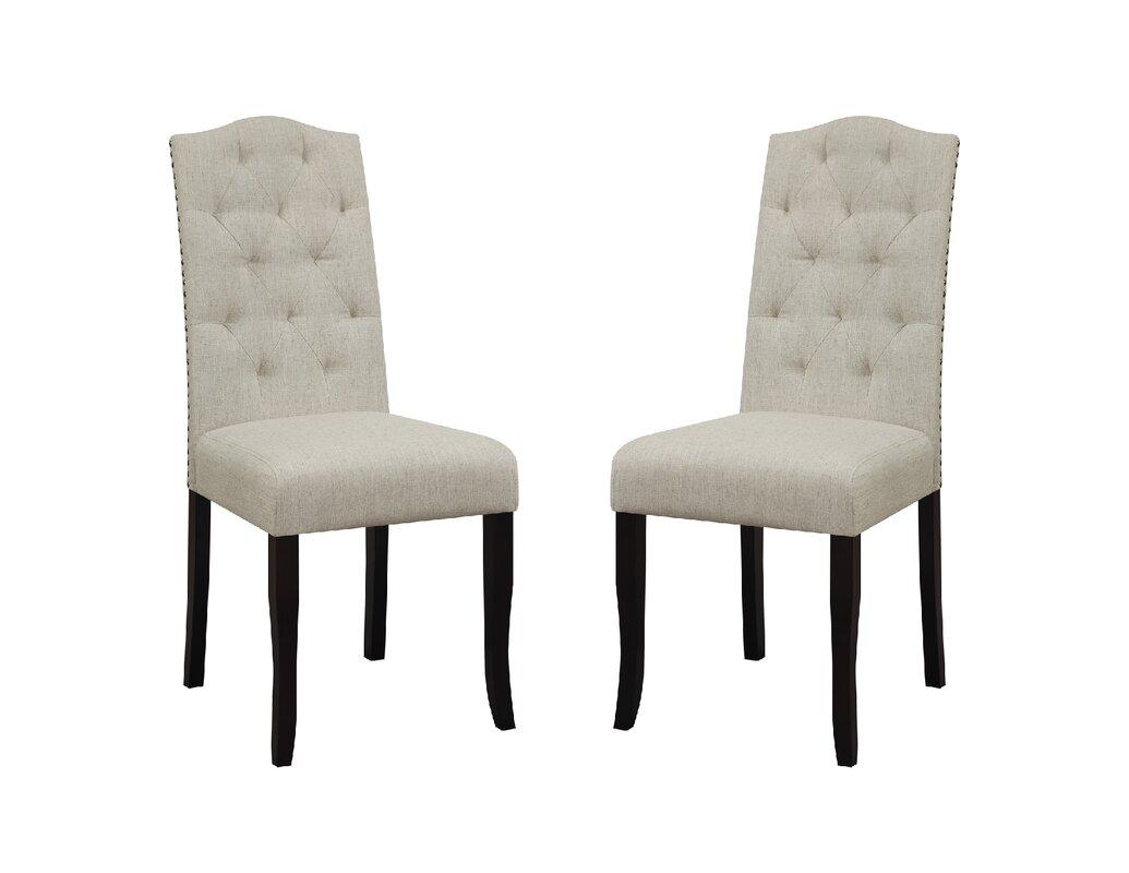 Kitchen \u0026 Dining Chairs You\u0027ll Love | Wayfair
