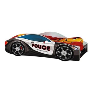 Zoomie Kids Grieco Kid Cop..