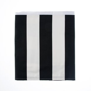 Bull 15 Bed Skirt