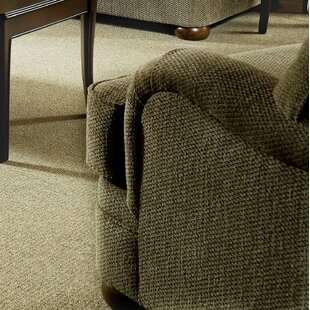 Read Reviews Cristina Lounge Chair ByFleur De Lis Living