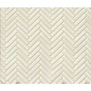 Herringbone Mosaic .5