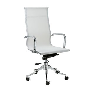 Milan Mesh Conference Chair