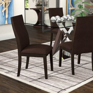 Affordable Bynoe Side Chair by Brayden Studio Reviews (2019) & Buyer's Guide