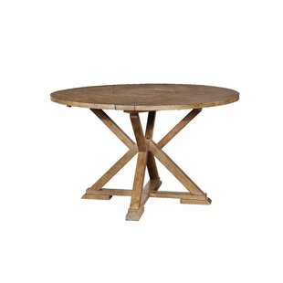 Chapman Drop Leaf Dining Table