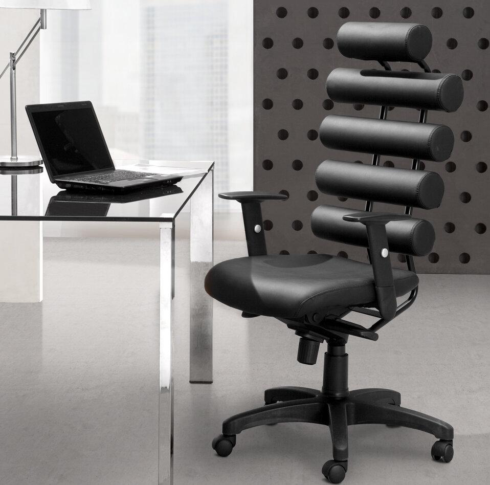 Wade Logan Star Desk Chair U0026 Reviews | Wayfair