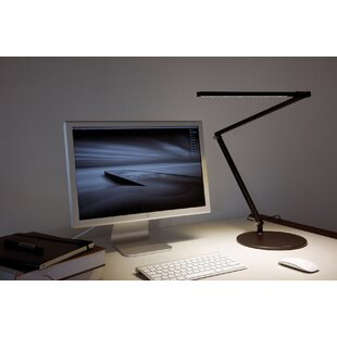 Z-Bar 16.42 Desk Lamp