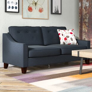 Check Prices Heron Sofa by Zipcode Design Reviews (2019) & Buyer's Guide